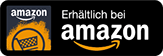 AppYourSong bei Amazon